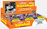 Topps Sports Collectible Trading Card Packs & Boxes