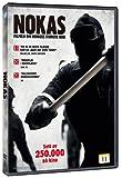 Nokas (2010) ( 8:17 ) [ Origen Noruego, Ningun Idioma Espanol ]