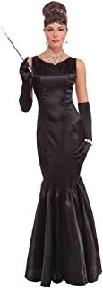 Best old hollywood costume party Reviews