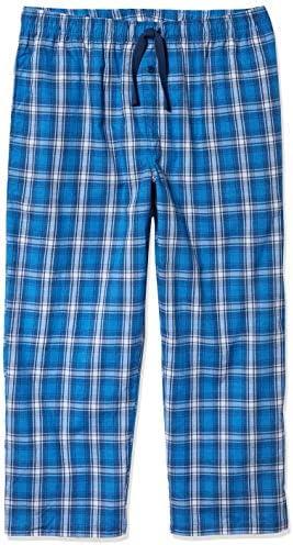 Top 10 Best mens sleep pants cotton Reviews