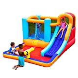 Giant Inflatable Bouncing...
