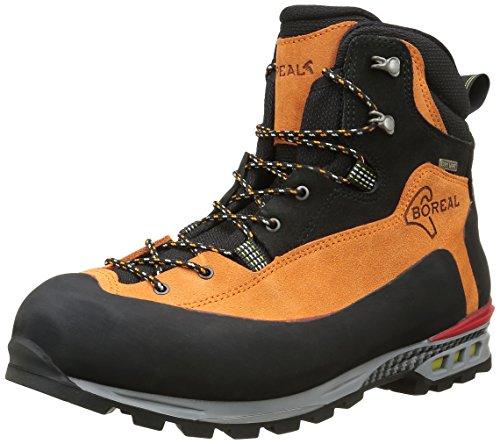Boreal Brenta - Zapatos de montaña,...