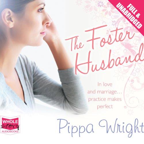 The Foster Husband Titelbild