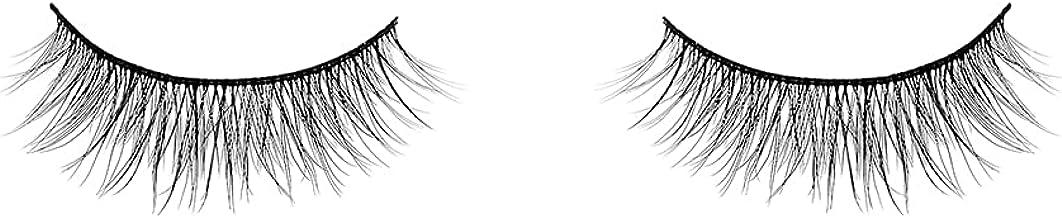 3ペア 3D ミンク まつげ かわいい 超自然派 化粧 ナチュラル つけまつげ まつげのエクステンション フェイクまつげ (X02)