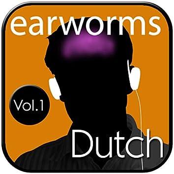 Rapid Dutch (Vol. 1)