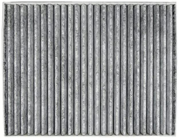 SAXTZDS Car Ranking TOP9 Engine Air Filter Fit 3.6L Buick for Today's only 2008 Enclave 20