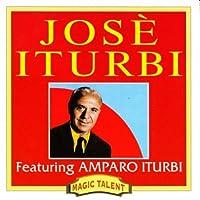 Jose Iturbi