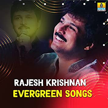 Rajesh Krishnan Evergreen Songs