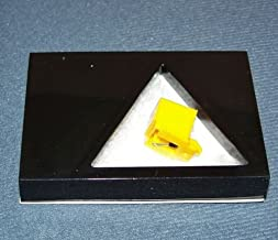 Durpower Phonograph Record Player Turntable Needle For PERSONA S30 PL-340 PL340 PL-340 PL340 PL-600 PL600 SYSTEM-5400