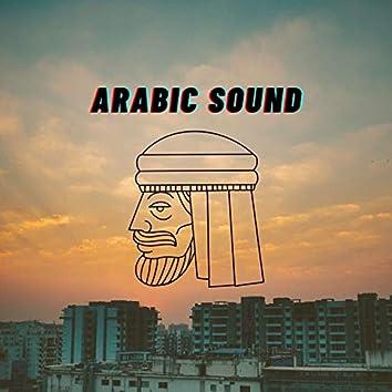 Arabic Sound