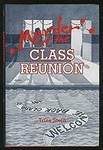 Murder at the Class Reunion