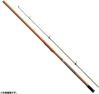Daiwa Tosao Castin Rhythm T 27 No. -385_E V