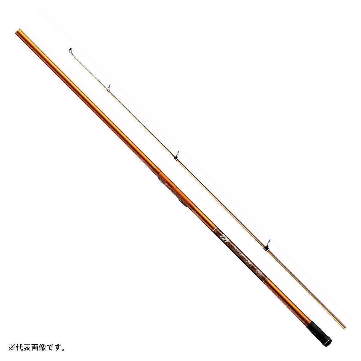 牛肉ワイド克服するダイワ(DAIWA) スピニング 投竿 キャスティズム T 30号-385?V 釣り竿