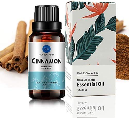 Top 10 Best cinnamon massage oil Reviews