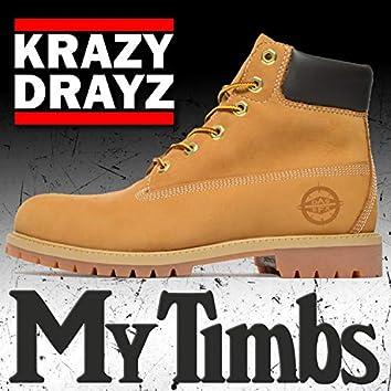 My Timbs