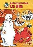 Érase una vez... la vida / Once Upon a Time... Life - 4-DVD Box Set (1989) ( Il était une fois... la vie ) [ Origen Francés, Ningun Idioma Espanol ]