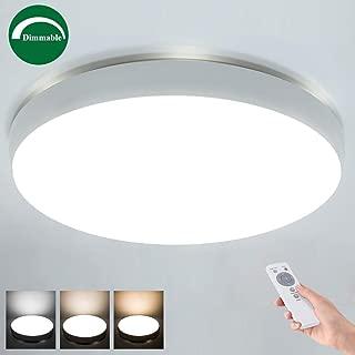 Best modern living room lights Reviews