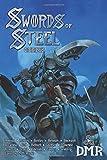 Swords of Steel Omnibus