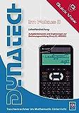 Im Fokus II QuickView: Sharp EL-W550XG -