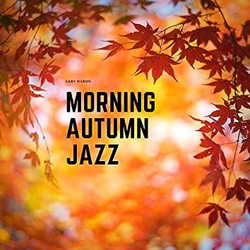 Morning Autumn Jazz