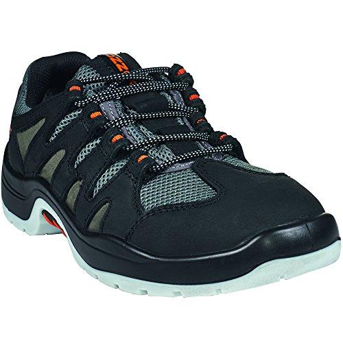 ruNNex 5102 51 Chaussures de sécurité