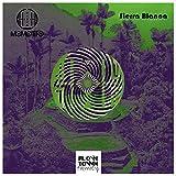 Sierra Blanca (Remastered)