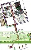 Ejercicios de cableado de cuadros eléctricos II