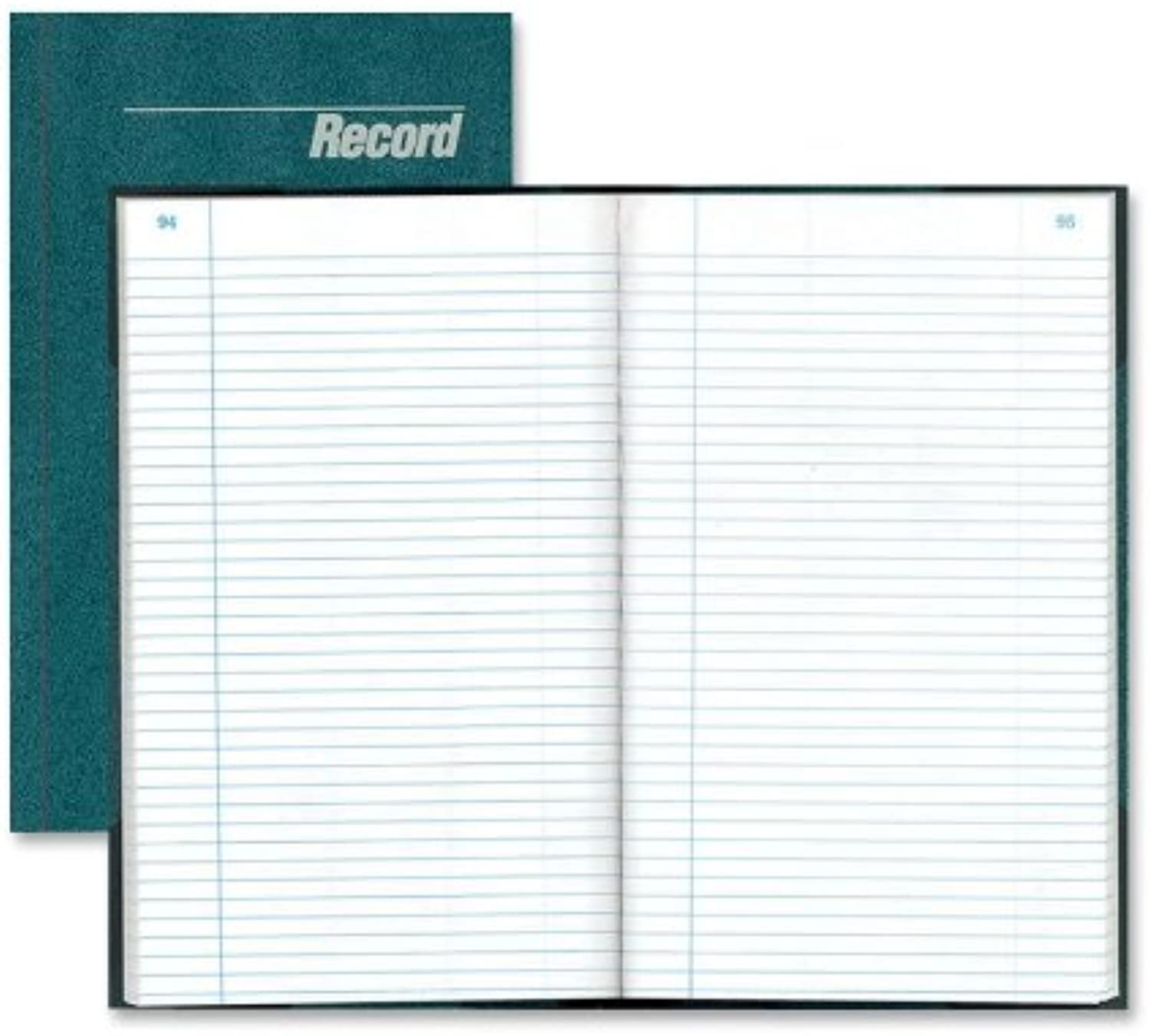 rot56031 – rotiform Granit Park Record Book Book Book B004Y9PVGG | Neues Produkt  940152