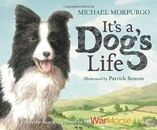 Best michael morpurgo dog Reviews