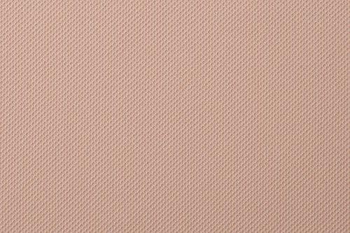 Akustikstoff, Bespannstoff • Stück 140 x 75 cm • Farbe: CREME