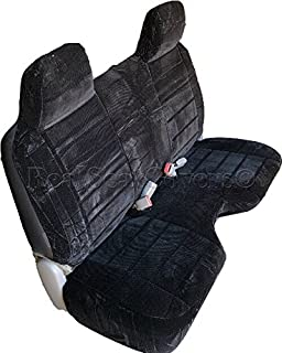 Best gmc sonoma bench seat Reviews