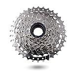 DRIFT MANIAC 8 Speed Freewheel 11-34 Epoch E-Bike Sprocket 8spd