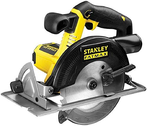 Stanley FMC660B-XJ...