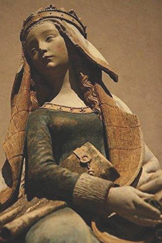 Carmen y Karma: Ensayo de mísitca, filsofía y suspenso (Novela Filosófica)
