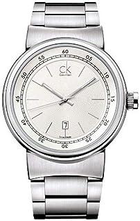 ساعة للرجال من كالفن كلاين ، كوارترز ، K7551126