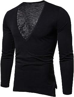 Xmiral Tee, T-Shirt Uomo #19032920#