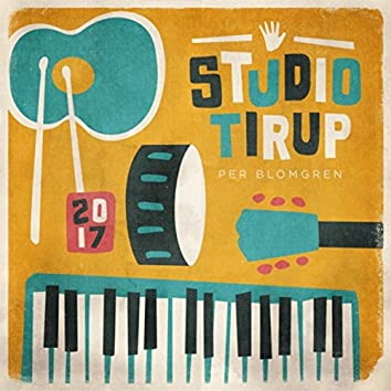 Studio Tirup
