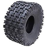 Neumáticos para barandilla Hakuba 22 x 11 – 9 XTRAIL WP02 275/60 – 9 22 x 11.00 – 9