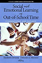 Best learning in a social context Reviews