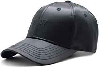 baseball cap classic