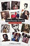 HerPoeticTruth: A Journey Through Poetry