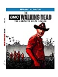 The Walking Dead Season 9 [Blu-ray]