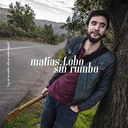 Matías Lobo