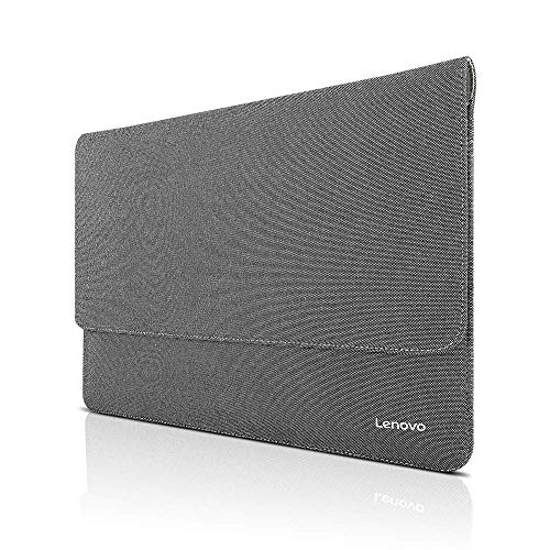 Lenovo 15-inch Laptop Ultra Slim Sleeve