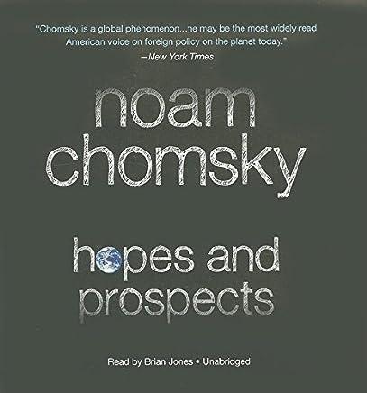 Amazon com: prospect - Audio CD: Books