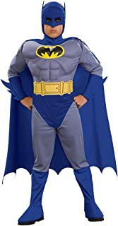Best childrens batman robin costumes Reviews