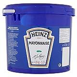 Heinz Maionese Secchiello - 5 L