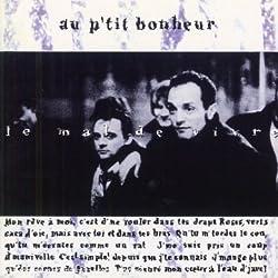 J' Veux Du Soleil by Au P'Tit Bonheur (1994-05-24)