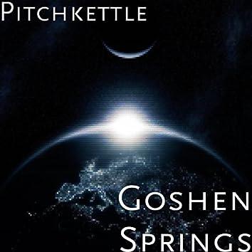 Goshen Springs