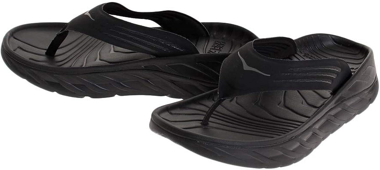 HOKA ONE ONE Mens Fashion Sneakers